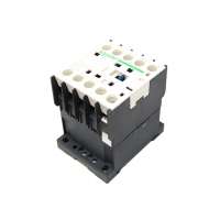 LC1K0610P7 Contactor3-pole