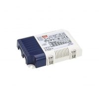 LCM-25 Pwr sup.unit pulse for LED