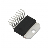 TDA7293V Integrated circuit audio