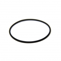 10x FIX-OR-5.8 O-ring gasket Body: