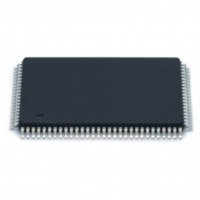 LPC2368FBD100 ARM7 microcontroller