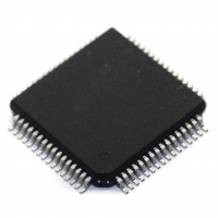 STM32F091RCT6 ARM microcontroller