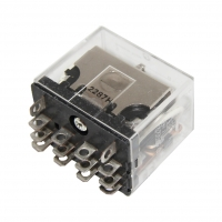 LY4-24DC Relay electromagnetic