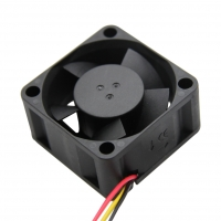 MB40200V2-A99 Fan DC axial 5VDC