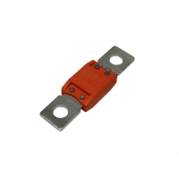 MEGAVAL-150A Fuse fuse automotive