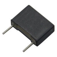 5x MKPX2-680NR27 Capacitor