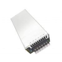MSP-600-15 Pwr sup.unit switched-mode