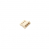 20x MX-5264-03 Plug wire-board