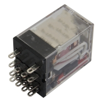 MY4-IN110/120AC Relay