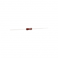 20x NFR1W-4R7 Resistor fusible,