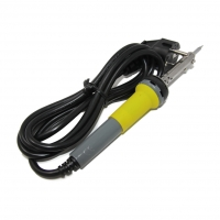 PENSOL-SL963 Soldering iron with