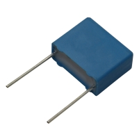 PHE844RF6680MR30L2 Capacitor