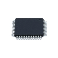 33EP512GM604-I/PT DsPIC microcontroller