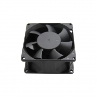 MC25150V1-A99 Fan DC axial 5VDC