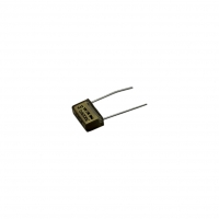 PME261JC6100KR30 Capacitor paper