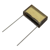 PME271M615KR30 Capacitor paper X2