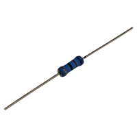 20x PMR2S-4K7 Resistor power metal