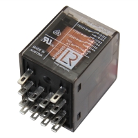 PT570048 Relay electromagnetic