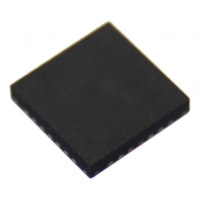 33EP128GS702-I/2N DsPIC microcontroller
