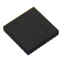 MCP39F521-E/MQ Integrated circuit