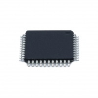 XC9536XL10VQG44 Integrated circuit