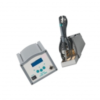 QUICK-303D Soldering station