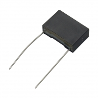 5x R474I310050A1K Capacitor