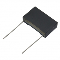 5x R474N315050A1K Capacitor