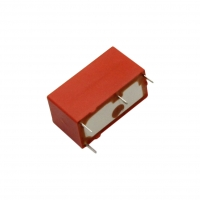 RE030012 Relay electromagnetic