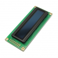 REC001602CGPP5N0 Display OLED