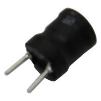 2x RL622-330K-RC Inductor wire
