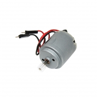 SF-ROB-11696 Motor DC without