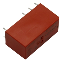 RT314024 Relay electromagnetic