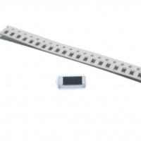 MP725-1.50-1% Resistor thick film
