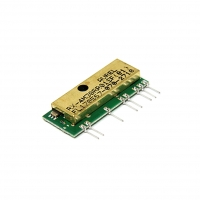 RX-4M30RR01SF Module RF AM