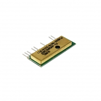 RX-4M50RR30SF Module RF AM