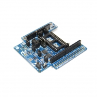 X-NUCLEO-IKS01A2 Expansion board