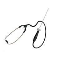 SA.5050 Workshop stethoscope probe