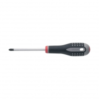 SA.BE8610L Screwdriver Phillips cross PH1 BL