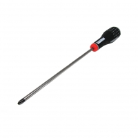 SA.BE8620L Screwdriver Phillips cross PH2 BL