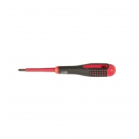SA.BE8610S Screwdriver Phillips