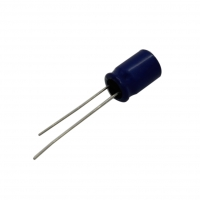 50x SD2A105M05011BB Capacitor