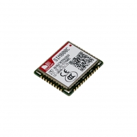 SIM800C24-BT Module GSM/Bluetooth