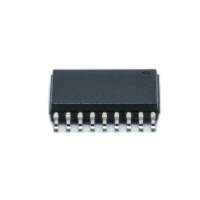 MCP23008-E/SO IC expander 8bit I/O