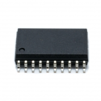 AT89LP2052-20SU Microcontroller 51