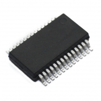 PIC24F16KL402-I/SO PIC microcontroller