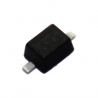 60x 1N4148WS-DIO Diode switching