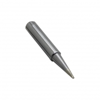 SP-6012 Tip chisel 1.2mm SOLDER PEAK
