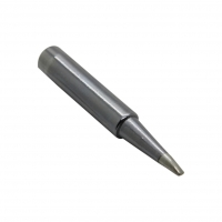 SP-6016 Tip chisel 1.6mm SOLDER PEAK