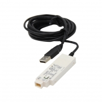 SR2USB01 Communication cable Zelio